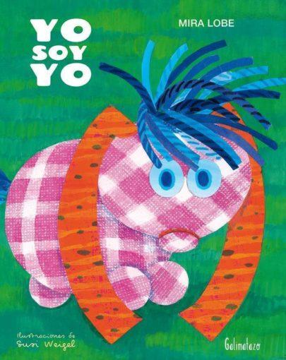 Imagen Yo soy yo