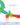 Papicomeniños ilustración 2