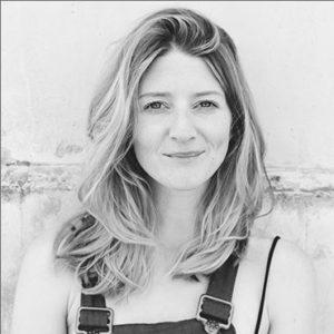 Sophie Gilmore